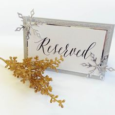 awesome vancouver wedding There's something a bit extra special about winter weddings...maybe its all the bling we can use on the stationery! As always, we love working with @kavitamohanevents to create the perfect wedding day for her clients. #winterwedding #stationery by @mmwscrapbook  #vancouverwedding #vancouverweddingstationery #vancouverwedding