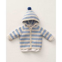 BO Ajouter, Hoodies, Sweaters, Baby, Products, Fashion, Marine Baby, Layette, Spring Summer