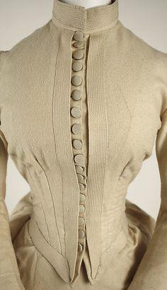 Dress 1885-8