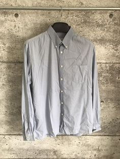 ffbf52bd 925 Best Shirts images in 2019