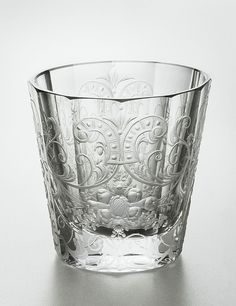 Classic Bohemian Crystal | G1