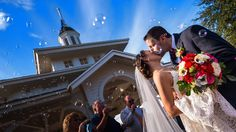 A bubble filled exit from Sea Breeze Point. Photo: Ali, Disney Fine Art Photography
