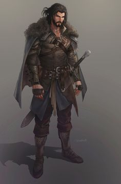 Post with 2246 votes and 116322 views. Tagged with fantasy, dnd, dungeons and dragons, dungeonsanddragons, Shared by Adephage. Fantasy Warrior, Fantasy Male, Fantasy Rpg, Medieval Fantasy, Fantasy Artwork, Warrior Concept Art, Fantasy Fighter, Elf Warrior, Fantasy Heroes