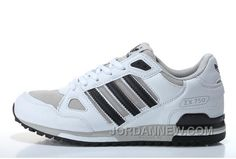 http://www.jordannew.com/adidas-zx750-men-white-black-for-sale.html ADIDAS ZX750 MEN WHITE BLACK FOR SALE Only $78.00 , Free Shipping!