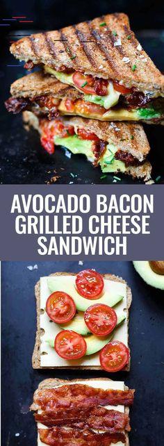 Kann ich abnehmen, wenn ich Erdnussbutter und Gelee-Sandwiches esse?