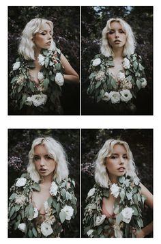 Jessica Whitaker Photography