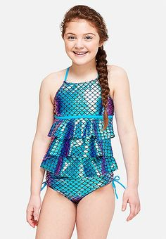 e4f23becaf9 22 Best Kids Swimwear images in 2018 | Baby bathing suits, Bikini ...