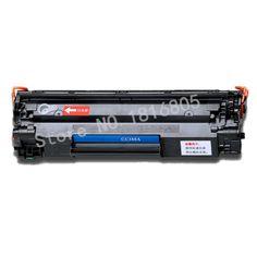 23.75$  Watch now - http://ali5ej.shopchina.info/go.php?t=32729064350 - Compatible Toner Cartridge for HP88A CC388A 88A Toner Cartridges for HP LaserJet P1007 P1008 Pro M1136 M1213nf Printer Toner  #buyonline