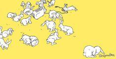 http://www.kozyndan.com/assets/bunny-poster-horizontal.gif