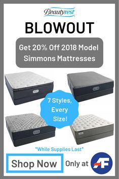 Best 21 Best Super Sales And Specials Images Holidays Events American Freight Furniture Mattress Sets 400 x 300
