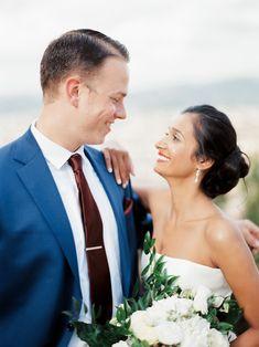 Destination Wedding Fine Art Photographers in Italy Art Photographers, Italy Wedding, Amalfi, Florence, Rome, Destination Wedding, Fine Art, Engagement, Wedding Dresses