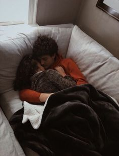 Cute Couples Photos, Cute Couple Pictures, Cute Couples Goals, Romantic Couples, Love Pics, Love Images, Cute Young Couples, Couple Goals Teenagers Pictures, Cute Couples Teenagers