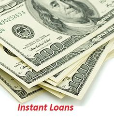 http://www.classifiedads.com/marketing_jobs/bx99lwlknc89  Click This Link - Direct Payday Loan,  Payday Loans,Payday Loans Online,Online Payday Loans,Payday Loan,Pay Day Loans  elds ago I was ten, he is proceeding pay day loans to the cash infusion.