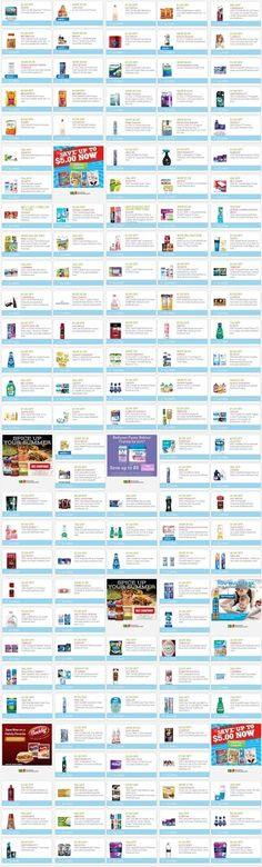 printable coupons available through 06/30/2015...  direct links:  http://www.iheartcoupons.net/2015/06/printable-coupons-available-through.html