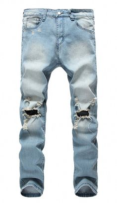 919400c35b 44 Best Jeans images in 2019