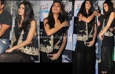 cocktail-and-bmw-event-diana-penty