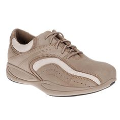 Xelero Madera Women's Comfort Therapeutic Extra Depth Casual Shoe leather lace-up ** Find out more about the great product at the image link. (This is an affiliate link and I receive a commission for the sales)