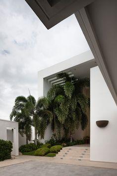 Playa Vida Residence,© Fernando Alda