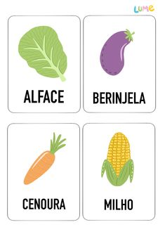 Montessori, Activities For Kids, Printables, Fruit, 1, Kids Activity Ideas, Lesson Plans For Elementary, Dyslexia, Aphasia