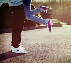a090c29f247153 boy and girls profile images photo picture pics wallpaper download & share  Cute Couples Teenagers,