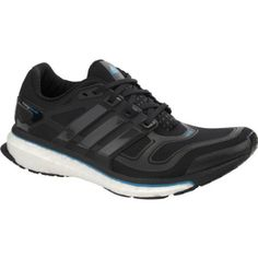 adidas Running Men's Energy Boost 2 Black/Black/Solar Blue 9.5 D - Medium - http://www.yourglt.com/adidas-running-mens-energy-boost-2-blackblacksolar-blue-9-5-d-medium/?utm_source=PN&utm_medium=http%3A%2F%2Fwww.pinterest.com%2Fpin%2F368450813235896433&utm_campaign=SNAP%2Bfrom%2BGreening+Your+Home