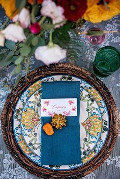 Frida Kahlo Wedding, Hacienda Wedding, Wedding Trends, Wedding Ideas, Ramadan Decorations, Bird Cage, Floral Prints, Wedding Inspiration, Party Tables