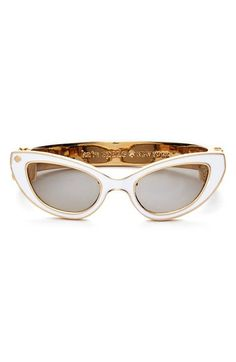 305506480a8b Click to zoom Kate Spade Glasses, Cat Eye Glasses, Glasses Frames, Ray Ban
