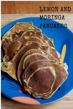 14 Best Malunggay Recipe Images Filipino Recipes Baby