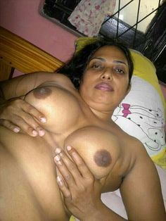 Kerala house wife real porn and boobs photos