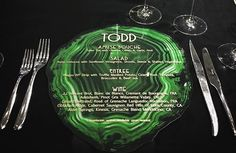 toddevents_geode menu