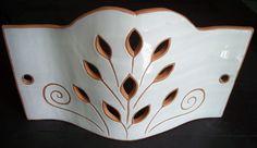 http://www.terragaia.fi.it/ceramica_oggettistica.html
