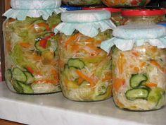 Gyomro-sokk: Egy csalamádé színorgiája