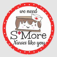 Nurses Week Gifts, Staff Gifts, Nurses Day, Student Gifts, Nurse Gifts, Ideas For Nurses Week, Employee Appreciation Gifts, Teacher Appreciation Week, Making Ideas
