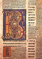 manuscritos iluminados - Pesquisa Google