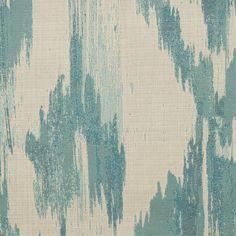 Lulu DK Fabric - Pattern #65013LD-2   Duralee