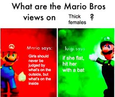 53 Best Mario Bros Memes Images Mario Bros Mario Memes Memes