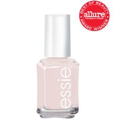 7 tried and true beauty products that have been bestsellers for decades Pink Nail Polish, Essie Nail Polish, Pink Nails, Nail Polishes, Essie Colors, Nail Colors, Cherry Red Lipstick, Snow Nails, Best Lip Balm