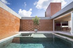 Gallery of Malva House / Bloco Arquitetos - 1