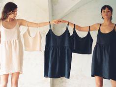 Shoulder, Tops, Women, Fashion, Moda, Fashion Styles, Fashion Illustrations, Fashion Models
