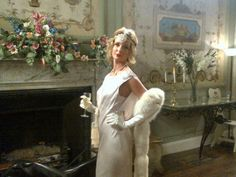christmas outfit 1920's - Google Search