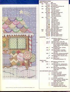 ���� #4 - November/December 1995, Vol. XI, No. 2 - mornela