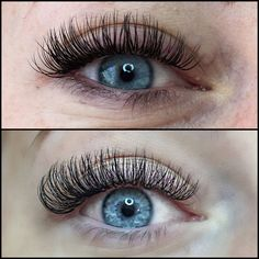 Dream lashes!!