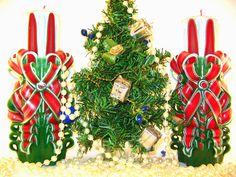 Unique hand made present for Christmas! Gario Žvakės: Originali Kalėdinė dovana verslo partneriams ir darbuotojams.