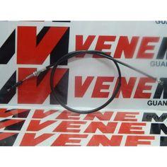 GUAYA CLUCHT EMPIRE TX 200 CC PRECIO 1.000,00 BS NUESTROS PRECIOS INCLUYEN IVA EMITIMOS FACTURA FISCAL WWW.VENEMOTOS.COM