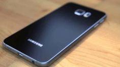 Listado el Galaxy S6 Mini, especificaciones