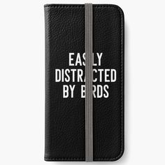 Iphone Wallet Case, Cell Phone Cases, Iphone Cases, Iphone 6, Spirit Of Fear, Funny Gifts For Men, Sarcasm Humor, Skin Case, Open Book