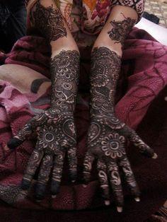 Full Mehndi Designs, Indian Henna Designs, Mehandhi Designs, Latest Bridal Mehndi Designs, Mehndi Design Pictures, Wedding Mehndi Designs, Dulhan Mehndi Designs, Mehndi Designs For Hands, Tattoo Designs