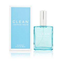 Clean Shower Fresh by Dlish for Women...    $44.99