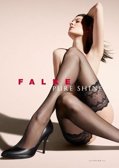 Falke tights pantyhose