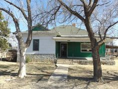 Owner Will Finance 3br / 1658sqft home – Claude, TX. http://ownerwillcarry.com/2015/05/05/owner-will-finance-claude-tx/